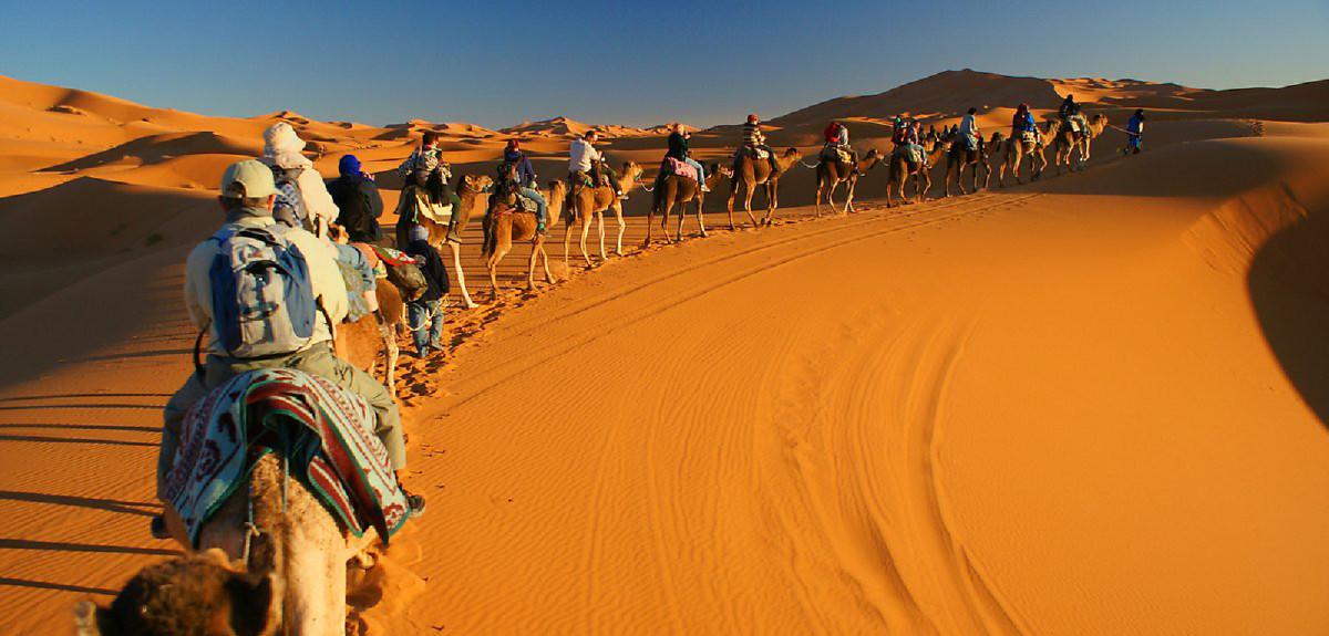 desert-marocain