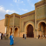 Best Travel Morocco Holiday Tours Marrakech Desert Tours Family Holidays